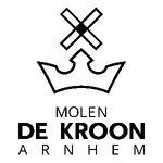 Molen De Kroon