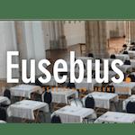 Eusebius Kerk
