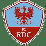 FC RDC Deventer