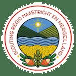 Scouting Regio Maastricht en Mergelland