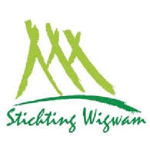 Stichting Wigwam