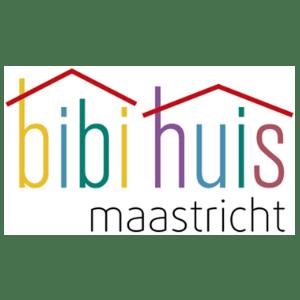 Bibihuis Maastricht