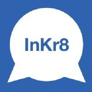 INKR8