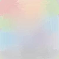 Regenboogbuurt