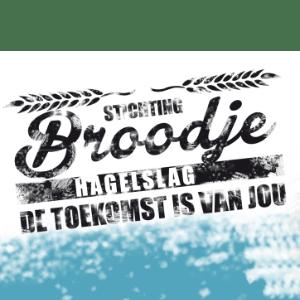 Stichting Broodje Hagelslag