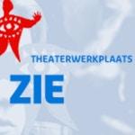 Theaterwerkplaats ZIE