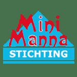 Stichting Mini Manna