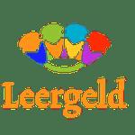 Leergeld Roermond