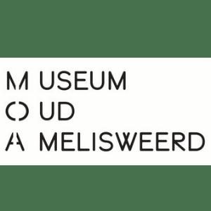 Museum Oud Amelisweerd
