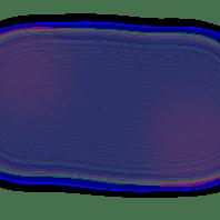 Spulllenier