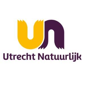 Utrecht Natuurlijk