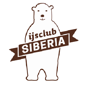 Ijsclub Siberia