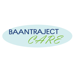 Baantraject Care en Preventie