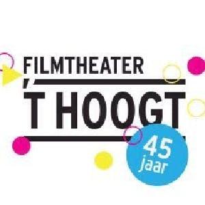 Filmtheater 't Hoogt
