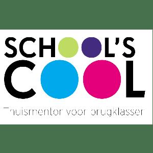 School's Cool Utrecht