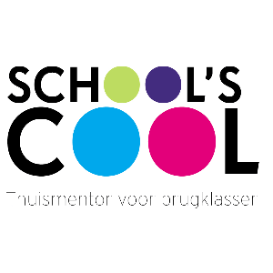 School's Cool Utrecht