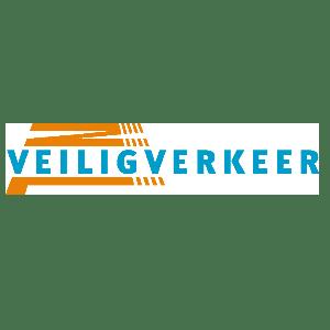VVN Utrecht