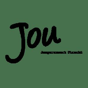 JoU (Jongerenwerk Utrecht)