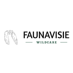Fauna Visie