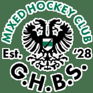 GHBS Groningen