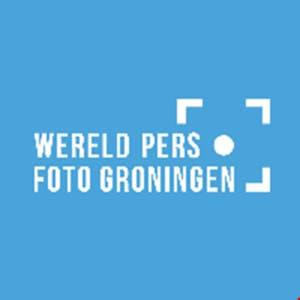 Wereld Pers Foto Groningen