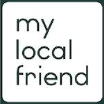 My Local Friend