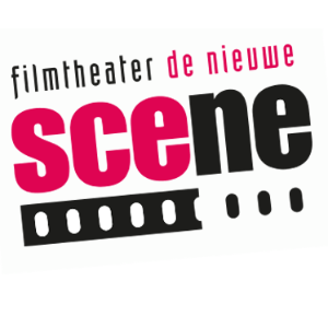 Filmtheather De Nieuwe Scène