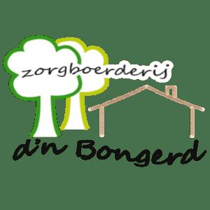 Zorgboerderij d'n Bongerd