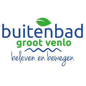 Buitenbad Groot Venlo