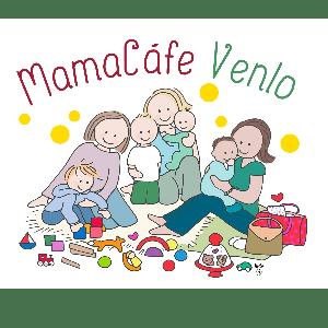 MamaCafé Venlo