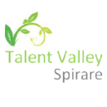 Talent Valley van Spirare