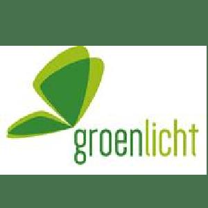 Stichting Groen Licht