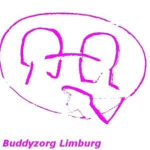 Buddyzorg Limburg