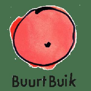 BuurtBuik Oost