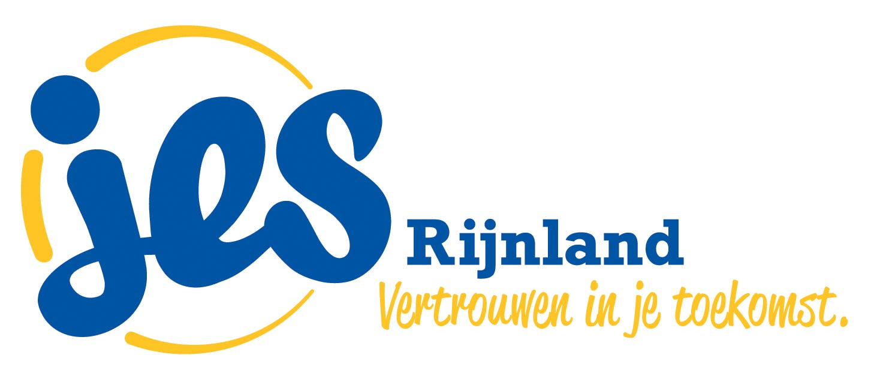 Stichting JES Rijnland
