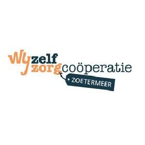 Wijzelf Zorgcoöperatie Zoetermeer