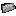 Stichting De Kindertelefoon