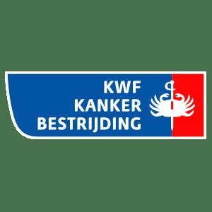 KWF Kankerbestrijding Amsterdam