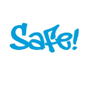 SAFE! Support for Young People Affected by Crime