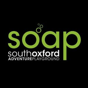 SOAP - South Oxford Adventure Playground
