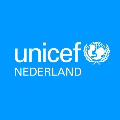 Unicef Amsterdam Evenemententeam