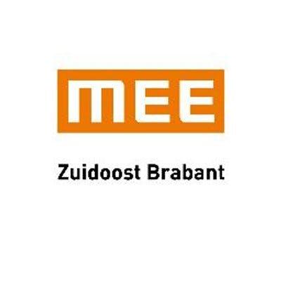 MEE Zuidoost-Brabant