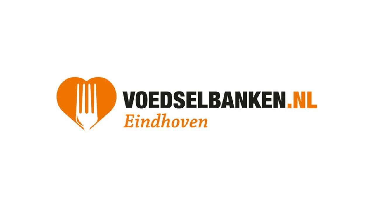 Voedselbank Eindhoven