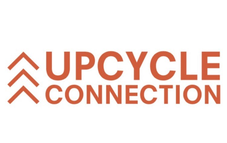 Upcycle Connection