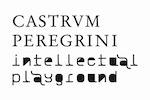 Castrum Peregrini