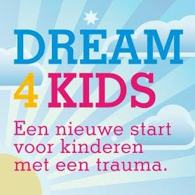 Stichting Dream4Kids