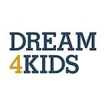Stichting Dream4Kids