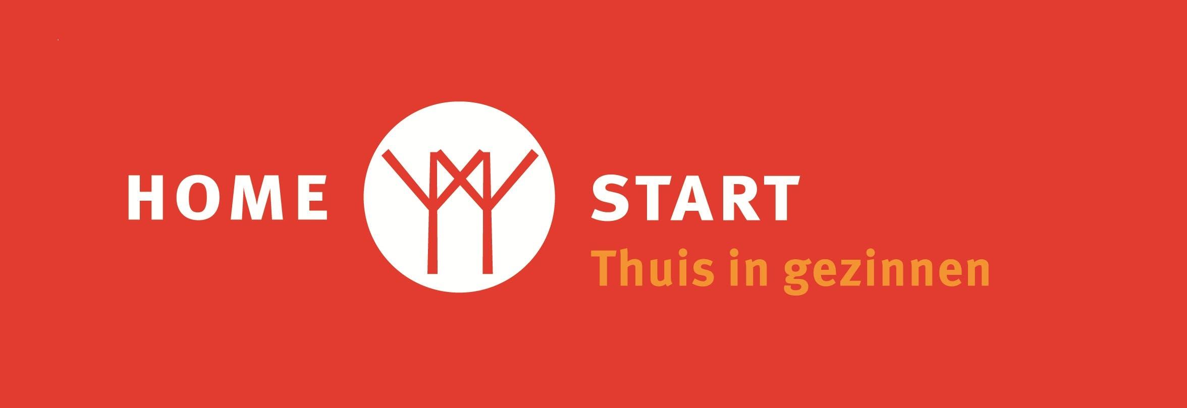 Home-Start Amsterdam
