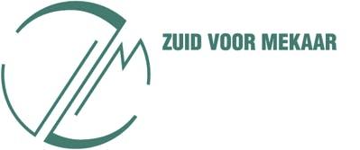 Assistent Coördinator Voedselbank Amsterdam Zuid