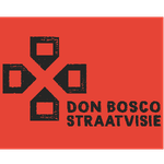 Don Bosco Straatvisie